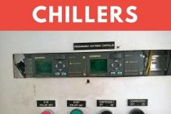 AUTOMATIZACIÓN DE CHILLERS