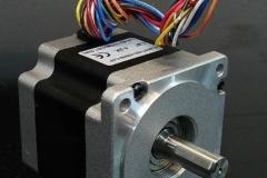 motor-paso-a-paso-stepper-4-6nm-cnc-automatizacion-nema-34-100-industrial-1037218z0-00000012